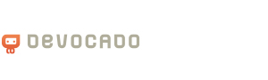 Devocado logo