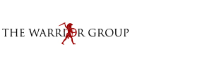 WARRIOR GROUP LOGO PROPOSITION II logo