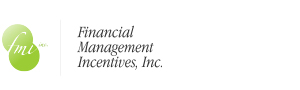 Financial Management Incentives, INC logo